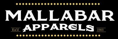 Our Mallabar Apparels logo