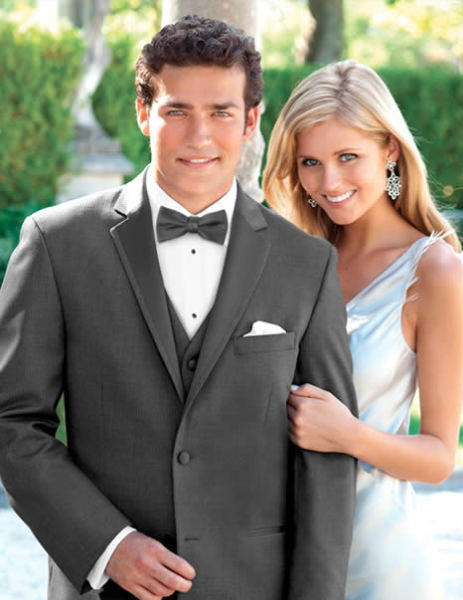 Tips for Grooms