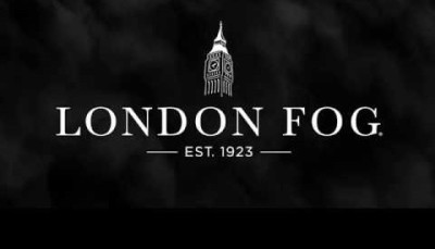 London Fog Suits