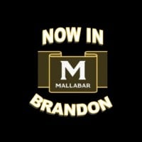 Our Now in Brandon image